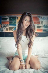 thailand dating find en date