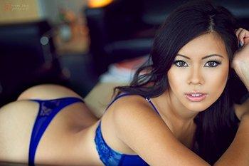 online dating asiatiske kvinder Solrød