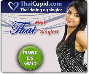 Thai dating danmark