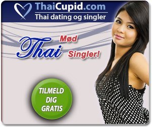 gode dating sider Thisted