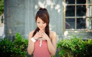 Dating thai -> Find en pige her | masser af smukke piger fra Thailand | gratis tilmelding | thai dating