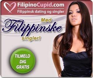 Filippinsk dating -> find lykken | masser af søde filippiner | gratis tilmelding