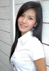 thai pige smiler s?dt