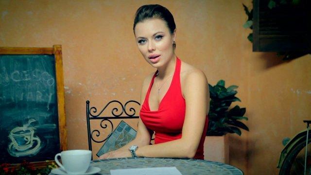 Flot russisk kvinde | her kan du finde en russisk kvinde som kan blive din kone