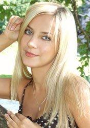 Din kommende russiske kvinde? prøv at finde hende her via online dating:)