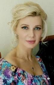 Find en russisk pige her via online dating   gratis tilmelding og med dansk overs?ttelse