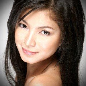 modenkvinder filipina dating danmark