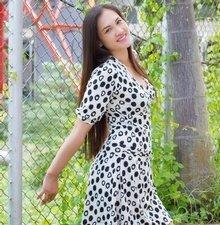 jirarat 39 år - din kommende thai kone?