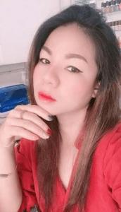 Amy 38 søger mand 37-58 - din kommende kvinde fra thailand