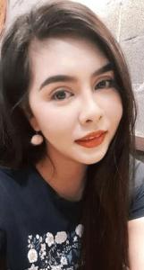 Masser af thailandske piger at date med