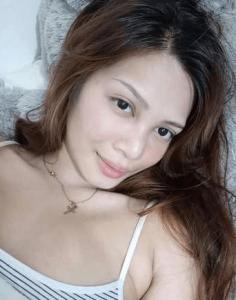Din kommende filippinske kæreste? find hende via filipina dating
