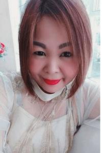 Chongmat - noget for dig - find hende via thailandsk dating