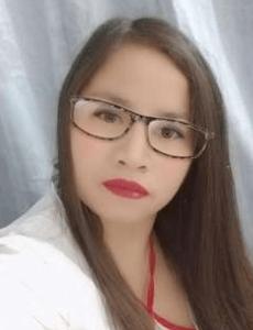 Chrismea 38 søger mand 34-52 - skal det være dig? prøv filippinerne dating