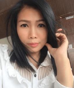 Dadar søger via thai dating en mand