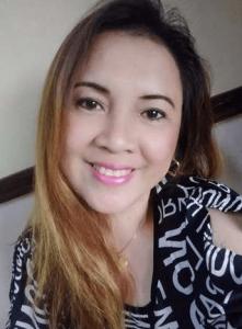 Genalyn 44 søger mand 21-84 via online filipinsk dating