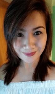 Find lykken i Filippinerne - Genien 31 søger mand 33-50