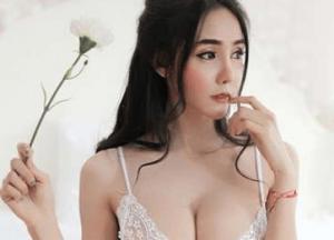 Lækker thai kvinde - Good 38 søger mand 30-65