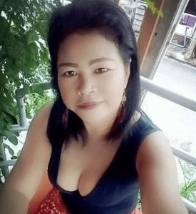 din kommende kvinde fra thailand - Jang 45 søger mand 39-58