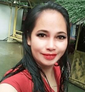 Jesil 42 søger mand 49-60 via filipinsk dating
