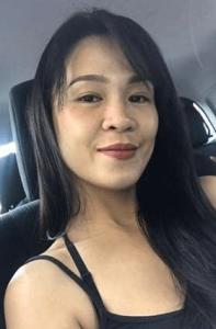 Kim 38 søger mand 48-58 via filippinerne online dating