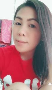 thai kvinder mange muligheder - Kookai 39 søger mand 36-56