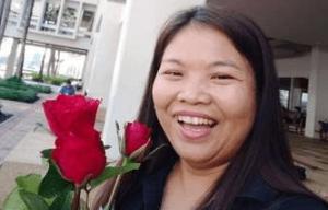 Kwan 43 søger mand 45-70 - find din kvinde fra thailand her