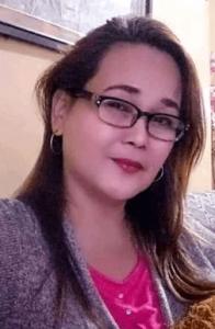 Filippinerne dating - Lani 42 søger mand 35-65