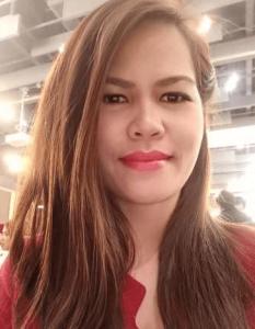 Find en sød og dejlig filippinsk pige her