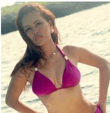 Sød filippinsk pige - din kommende filipina?