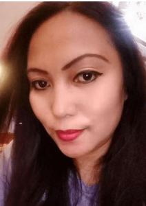 Lornz - noget for dig - find hende her via filipina dating