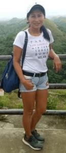 Online filippinsk dating giver dig mange muligheder for at finde en som Margie