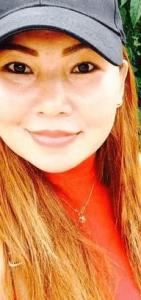 Din kommende filippinske pige - prøv mulighederne med filipina dating