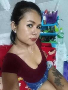 in kommende kone fra Thailand - Nalove 39 søger mand 36-56