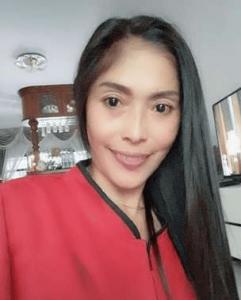 Natcha 48 søger mand 47-74 - din kommende kone fra thailand