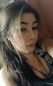 Find en dejlig kone fra Thailand - Nisaxx 46 søger mand 41-60