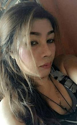 bedste gratis filippinsk dating site