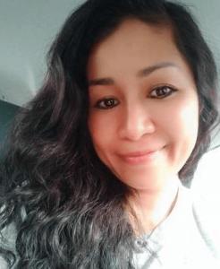 Phonphimon 39 søger mand 45-70 via thai dating
