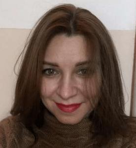 Onbra din kommende russiske kone?