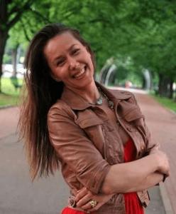 russisk dating giver dig mulighed for at møde en masse skønne kvinder fra Rusland