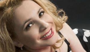 find en smuk kvinde fra Rusland via online dating