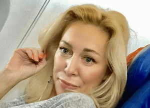 Russisk dating efter din russiske kone