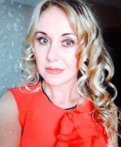 Russisk skønhed din kommende russiske kone