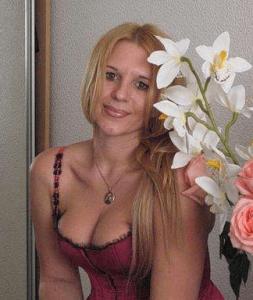 Russisk dating efter en russisk kone
