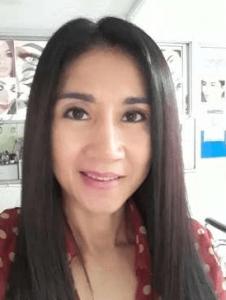 Sugee 47 søger mand 42-70 via thailandsk dating med udenlandske mænd