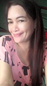 Find lykken med online dating filippinerne