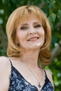 Dating med ukrainsk kvinde - din mulighed for at finde lykken